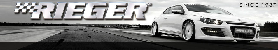 Rieger tuning uk Retford Nottingham